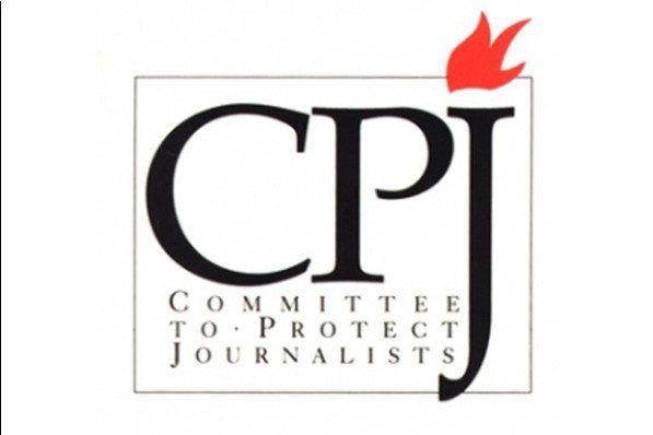 Iraq Report: Killed by U.S. Forces – Committee to Protect Journalists