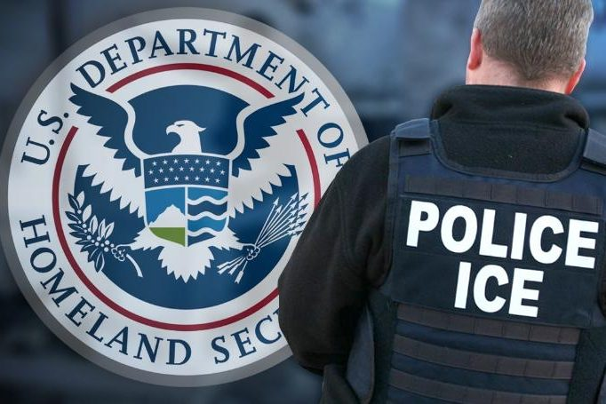 U.S. Citizen Jailed 3 Weeks for Being Suspected Undocumented Immigrant