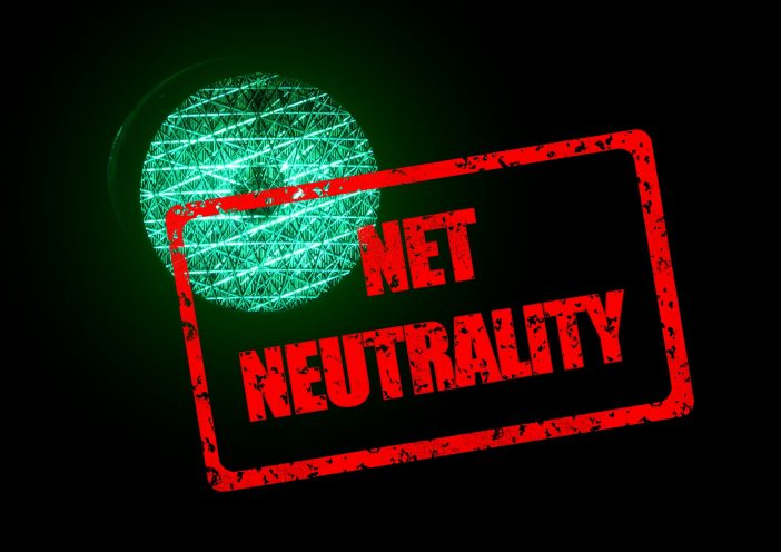Net Neutrality Debate: This Guy Thinks CEOs Should Control the Internet