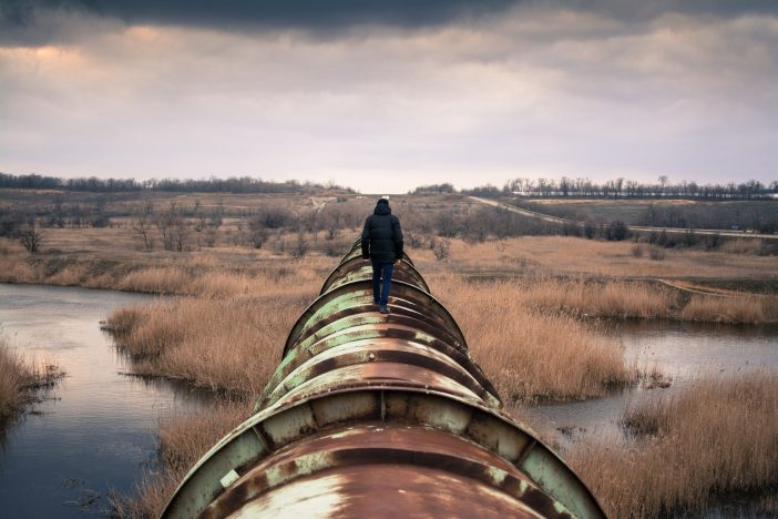 5 Reasons We Need to Keep Resisting Pipelines