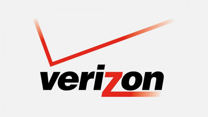This Thursday Protest at Verizon and Save The Internet!