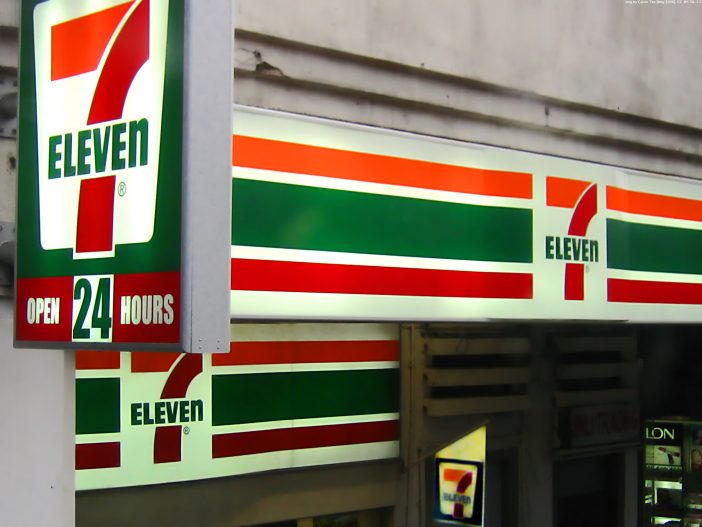 US Immigration Officials Target 7-Eleven Stores