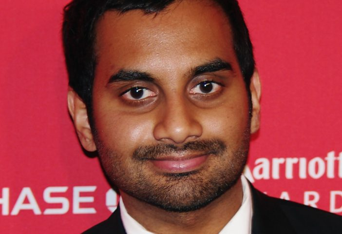 In The Aziz Ansari Story She Said No, But She Didn't Have To. It's Time To Talk About Consent.