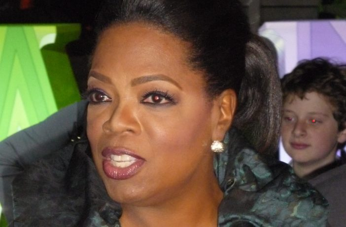 Oprah 2020, What Are The Polls Saying?