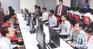 IT-sector in India