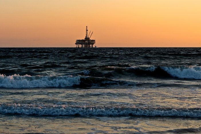 Trump Administration Backtracks On Proposal To Expand Offshore Drilling, Saves Florida