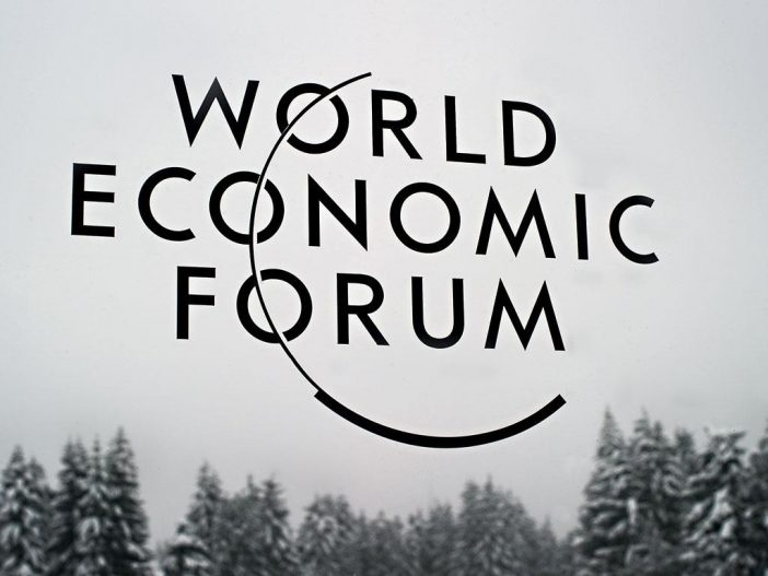 Davos Wrap-Up: Trump's Softened Protectionism And Highlights From Other World Leaders