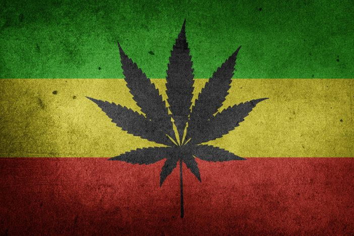 Rastafarians: More Than Ganja and Dreadlocks