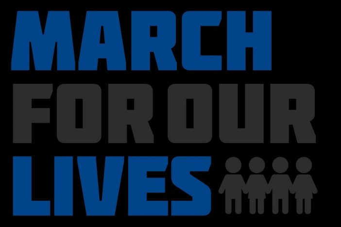 Hollywood Elite Donate to March For Our Lives, Amidst Conspiracies