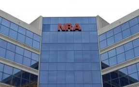 companies that cut ties with the nra