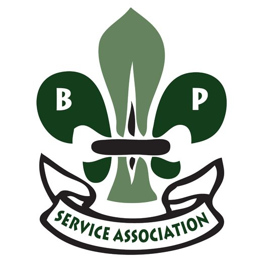 Inclusive, Traditional Scouting Organization Chooses New Leader