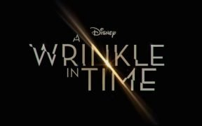 Ein Wrinkle In Time Film
