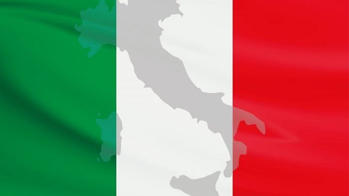 Italian election, Italian politics