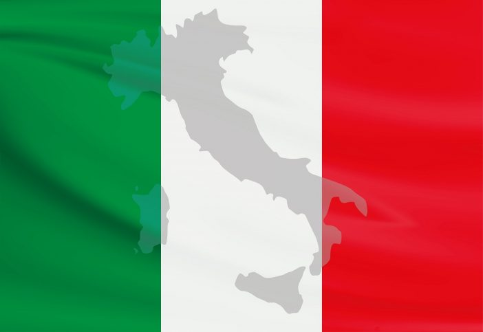 Pivotal Italian Election On Sunday, Immigration Central Role in Italian Politics