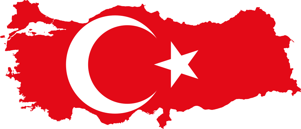 The Censorship Of Turkish Media, Is The Press Across Europe Under Attack?