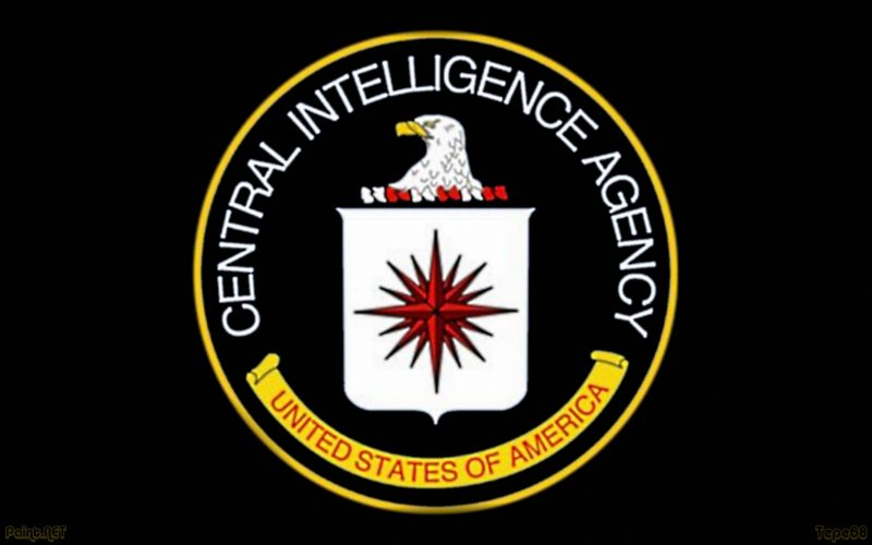 Operation Mockingbird—The CIA's History of Media Manipulation