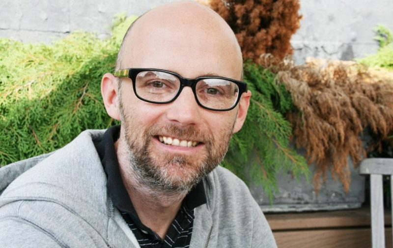 "Moby Op-Ed: ""Food Stamps Shouldn't Pay For Junk"""