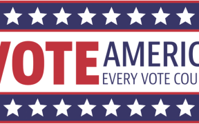ranked-choice voting
