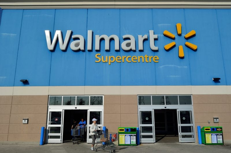 Walmart's Efforts to Privatize Education Evident in Houston