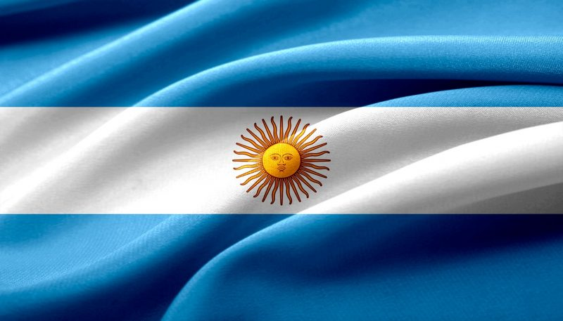 Argentina Turns To IMF As Peso Plummets, Despite Bad History