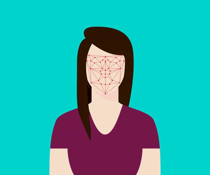 ACLU Condemns Amazon's Facial Recognition Tool as Invasive, Dangerous