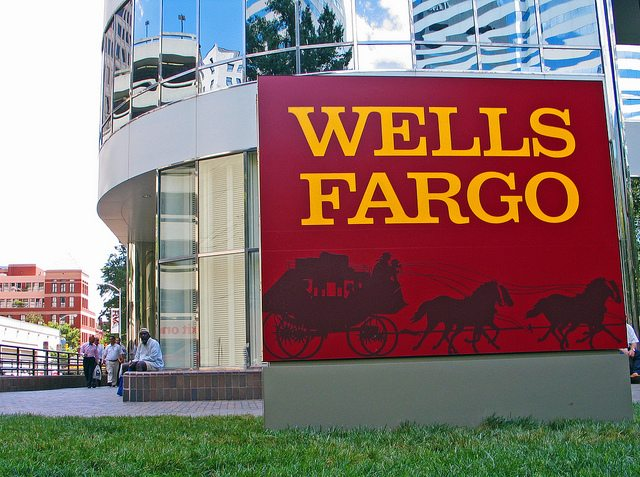The Non-Apology Apology Is Alive and Well at Wells Fargo and