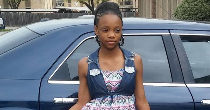 13-Year-Old Girl Fatally Stabs Friend During Sleepover, What Mother Did is Shocking