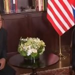 Live Updates: The Trump Kim Summit