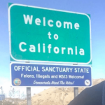 The Liberal Utopia of California: Disastrous Democrat-led Experiment in the Golden State Creates Endless Mass Exodus