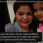 Listen to Children Who've Just Been Separated From Their Parents at the Border