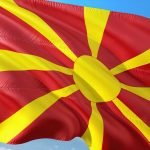 New Macedonia Name Ends Dispute With Greece, But Will Macedonian President Sign?