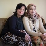 On World Refugee Day, Help a Refugee With Kiva's Microloan World Refugee Fund