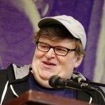 Michael Moore Documentary About President Trump Will Be Released in September