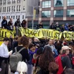 FBI Documents Reveal Secret Nationwide Monitoring of Occupy Wall Street