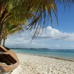 The Island of Mauritius – Luxurious Holiday Destination and a Tax Haven for Looters
