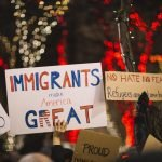 New Report Reveals No Evidence Tougher Immigration Laws Deters Migration