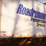 DOJ Indicts Trucking Company Executives for $245 Million Fraud Scheme