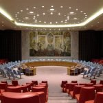 As 5 New Countries Join the UN Security Council, Can It Be Saved?