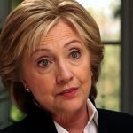 Hillary 2020? New Evidence Suggests Clinton Is Getting Set For Another Run