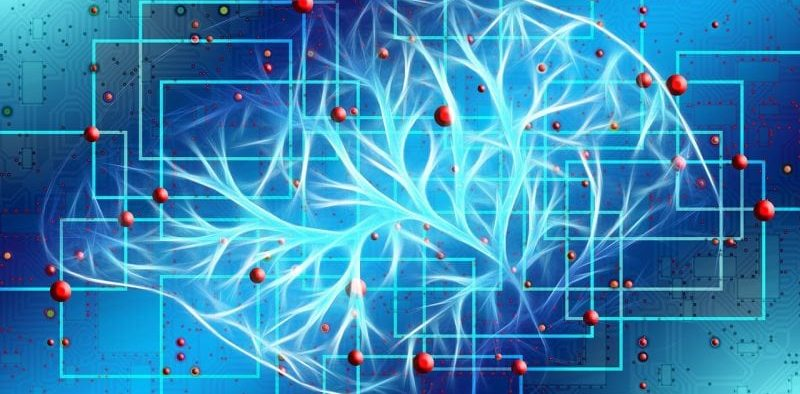Pentagon developing mind-controlled military tech