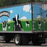 Ben and Jerry's lawsuit