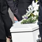 Fake Criers for Hire: The Trend of Hiring Professional Mourners for Funerals