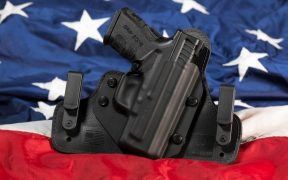 Hawaii rules ban on open carry unconstitutional