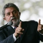 Brazilian's Soap Opera Continues As Judges Halt Lula's Release