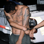 America Should—But Probably Won't—Take Responsibility for Promoting Violence in Central America