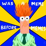 what are memes