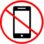 UK Testing Road Signs That Can Detect Cell Phone Usage
