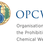 OPCW Reported No Nerve Agents Found in Syria, But Chlorine Present