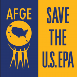 Interview: Meet the EPA Scientists Fighting to Save The EPA and the Environment