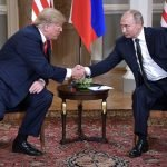 Five Takeaways From the Trump-Putin Summit